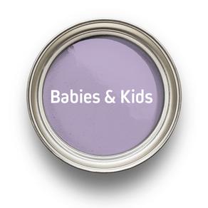 esencia-lavanda-babies-kids