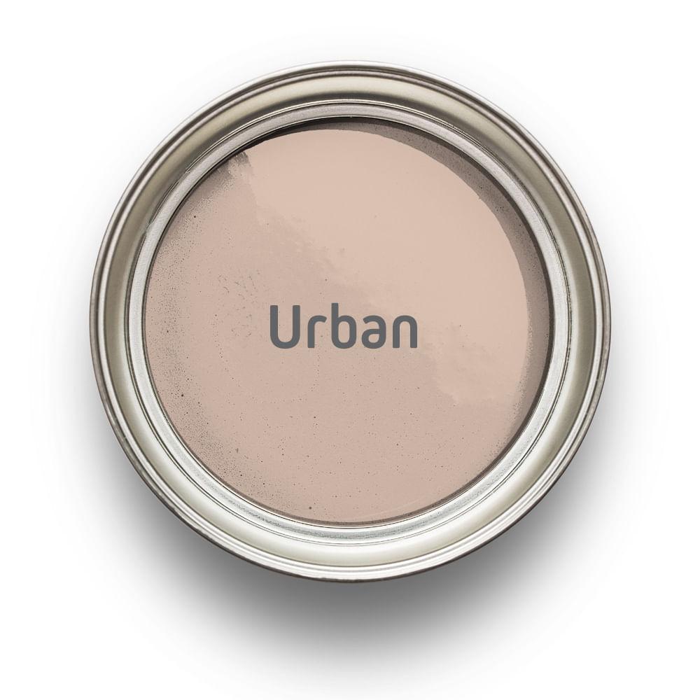 barista-urban