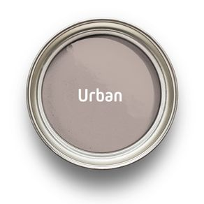 brooklin-urban