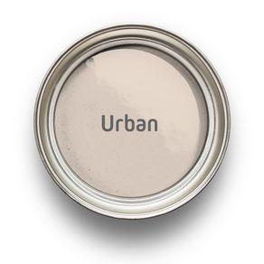 brunch-urban