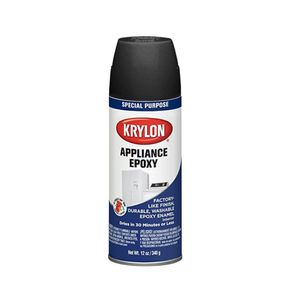 krylon-aerosol-epoxi