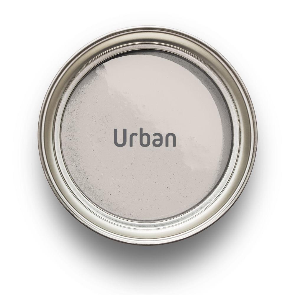 hashtag-urban