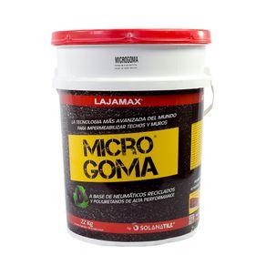 membrana-microgoma
