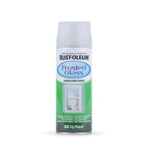 aerosol-rust-oleum-esmerilado