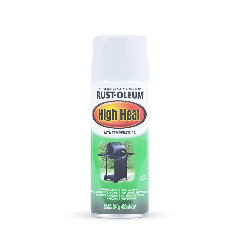aerosol-alta-temperatura