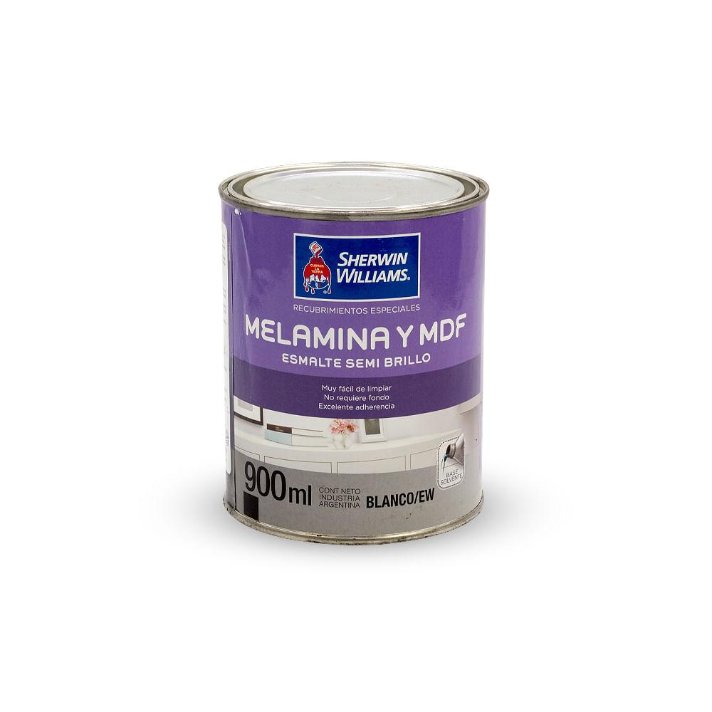 esmalte-melamina-mdf