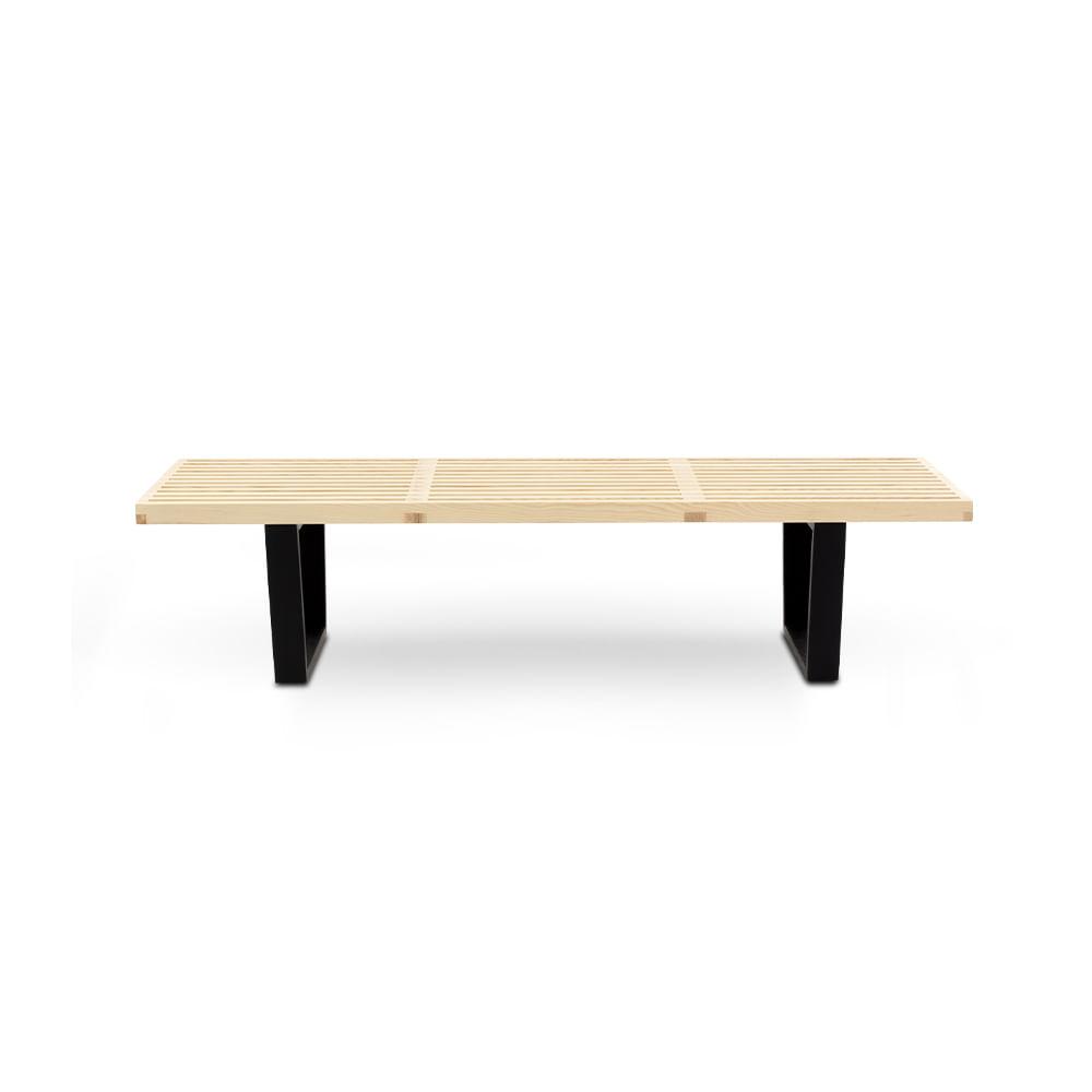 banco-mesa-nelson