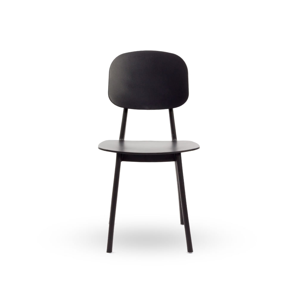 silla-desk