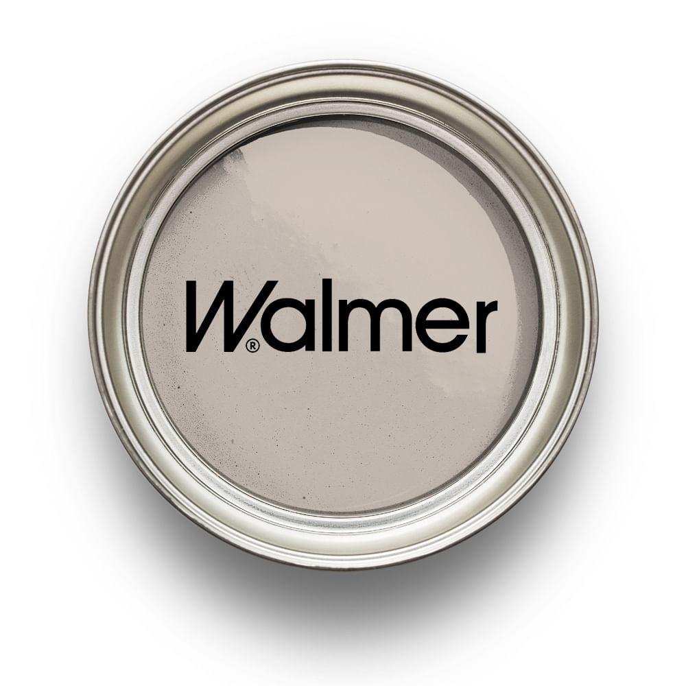 pastel-walmer