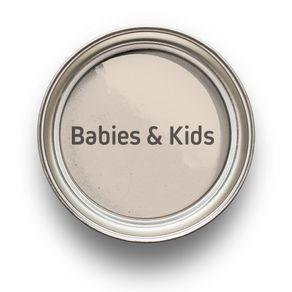 cancion-cuna-babies-kids