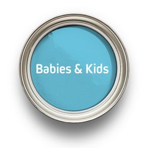 cielo-babies-kids