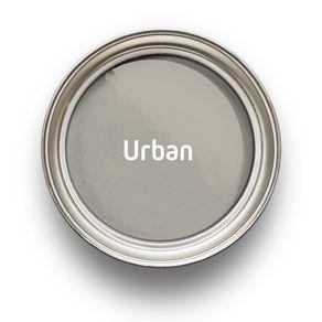 invierno-urban