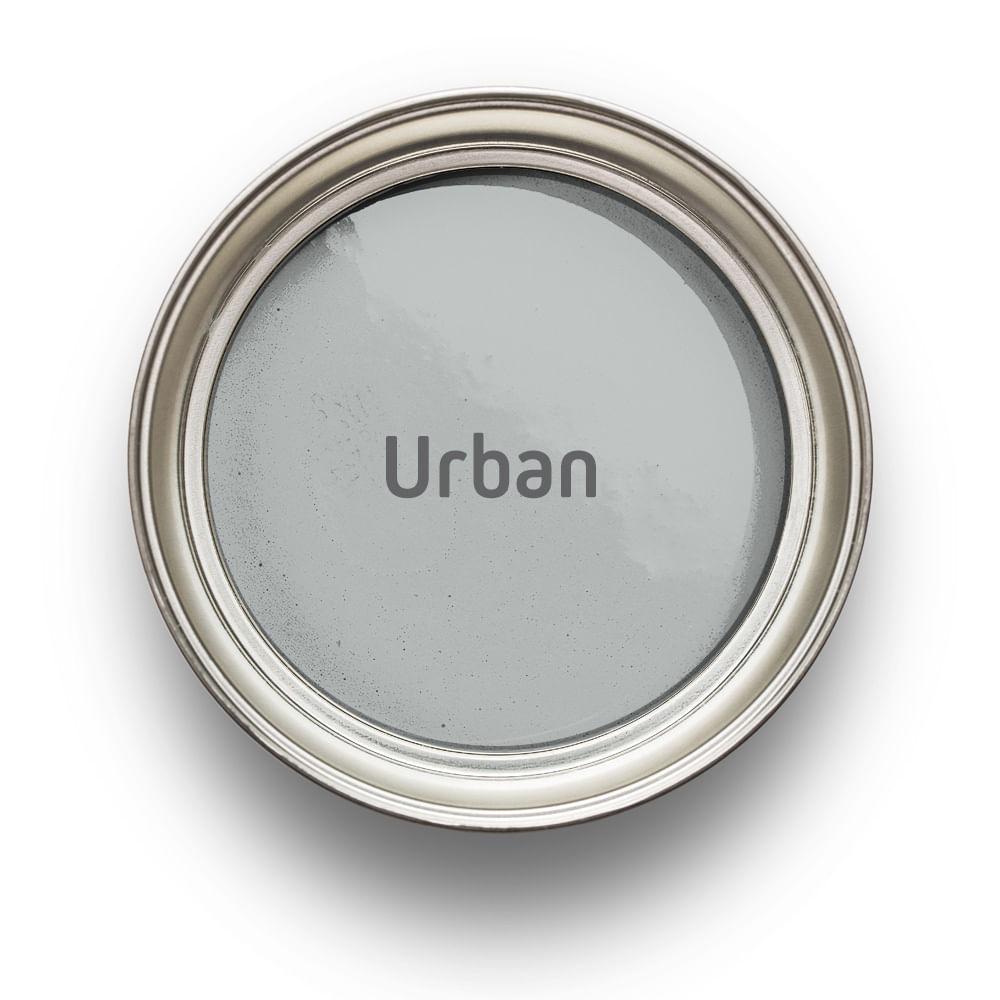 loft-urban