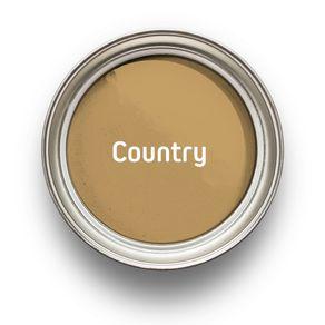 camalote-country