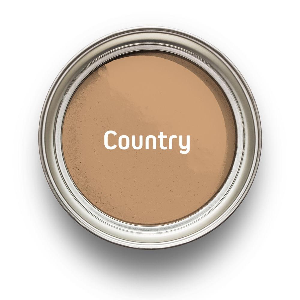 dorado-country