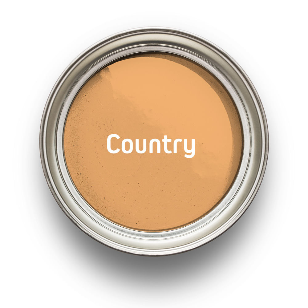 girasol-country