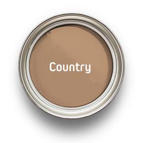 semilla-country