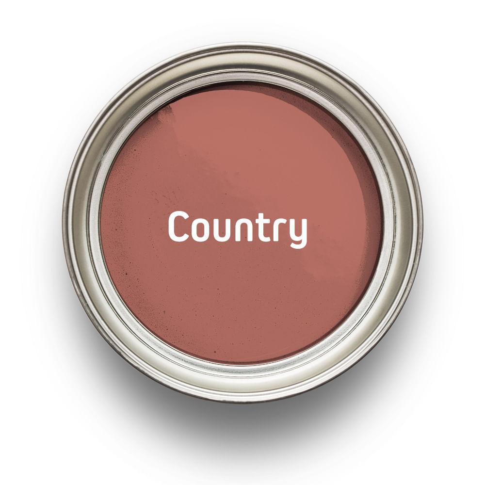 tierra-misionera-country