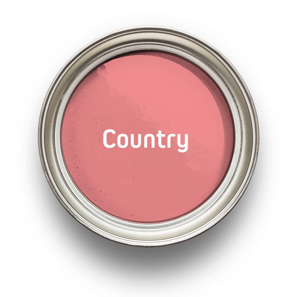 verano-country