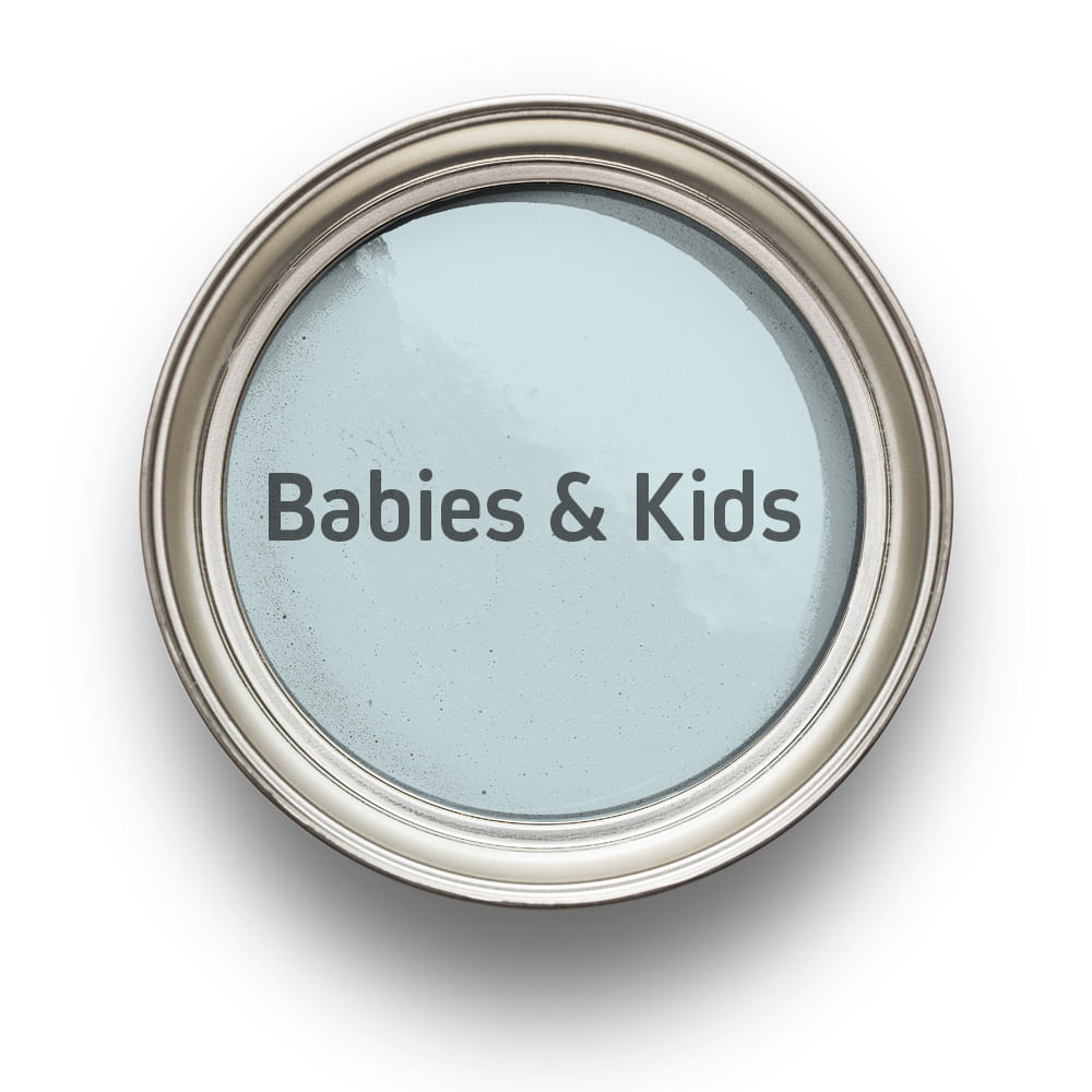 hielo-babies-kids