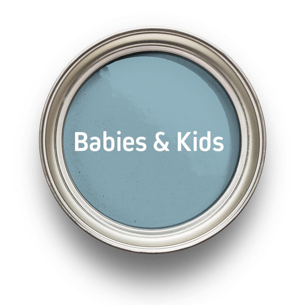 pacifico-babies-kids
