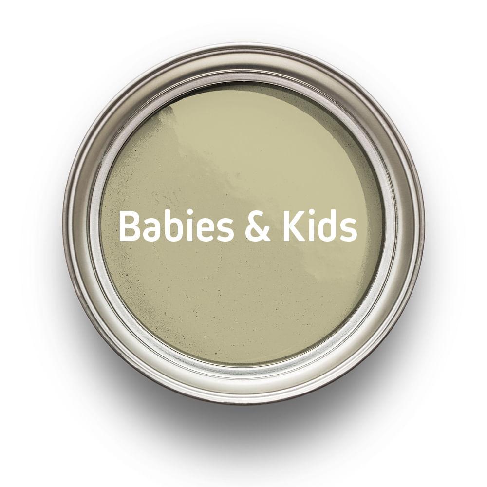 pistacho-babies-kids