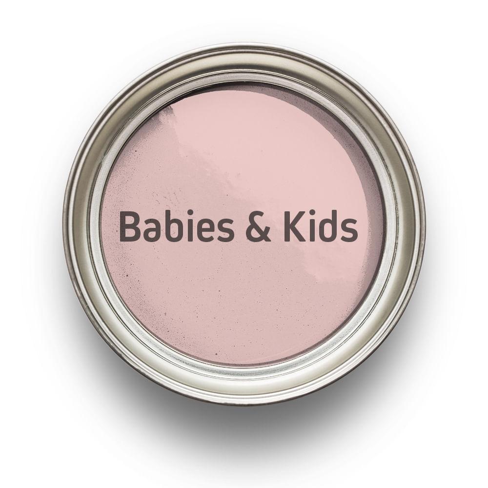 princesa-babies-kids