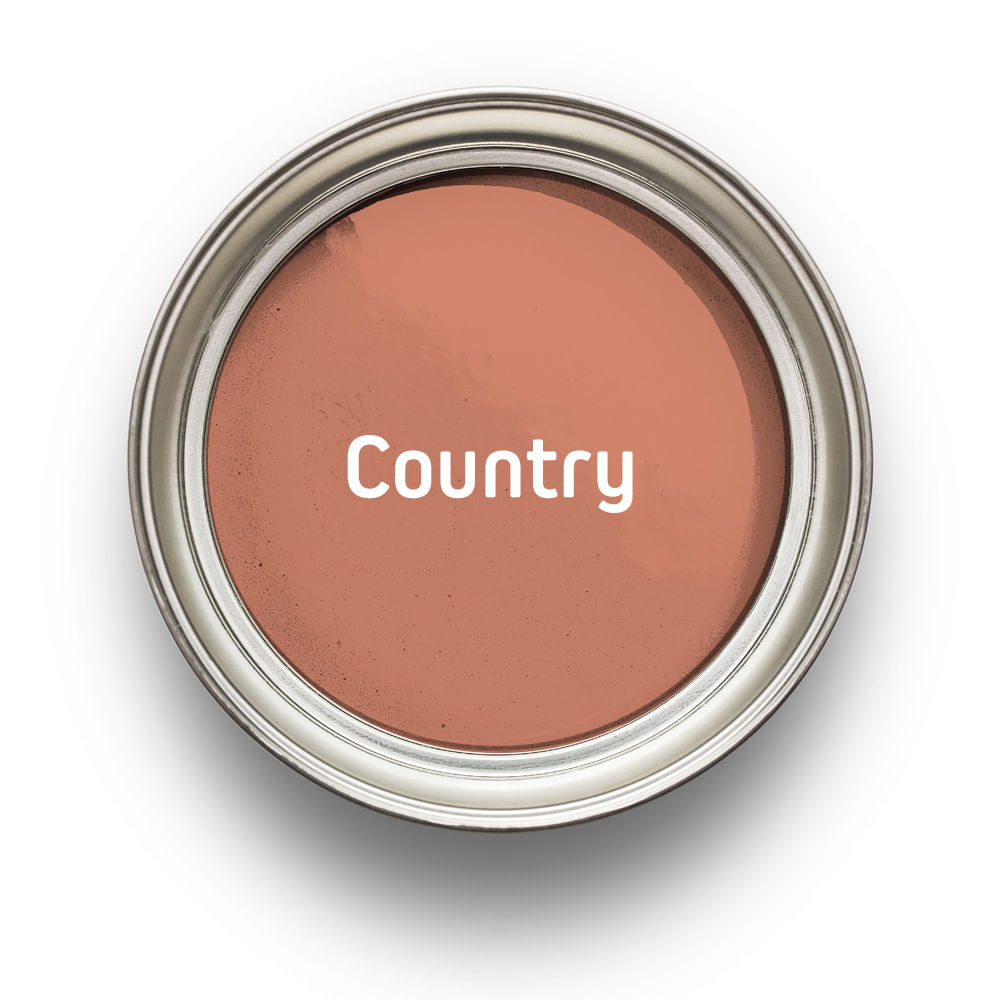 arcilla-country