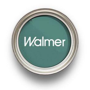 aqua-walmer