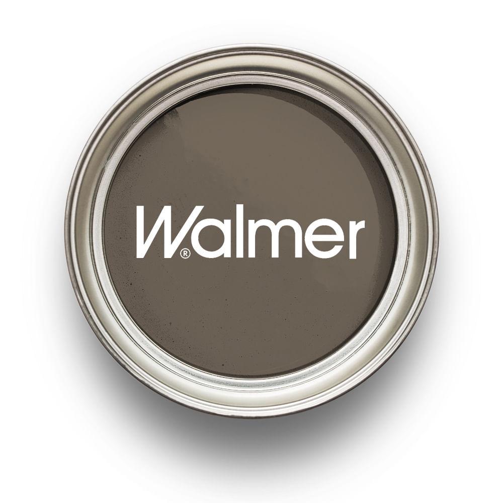 bronce-walmer