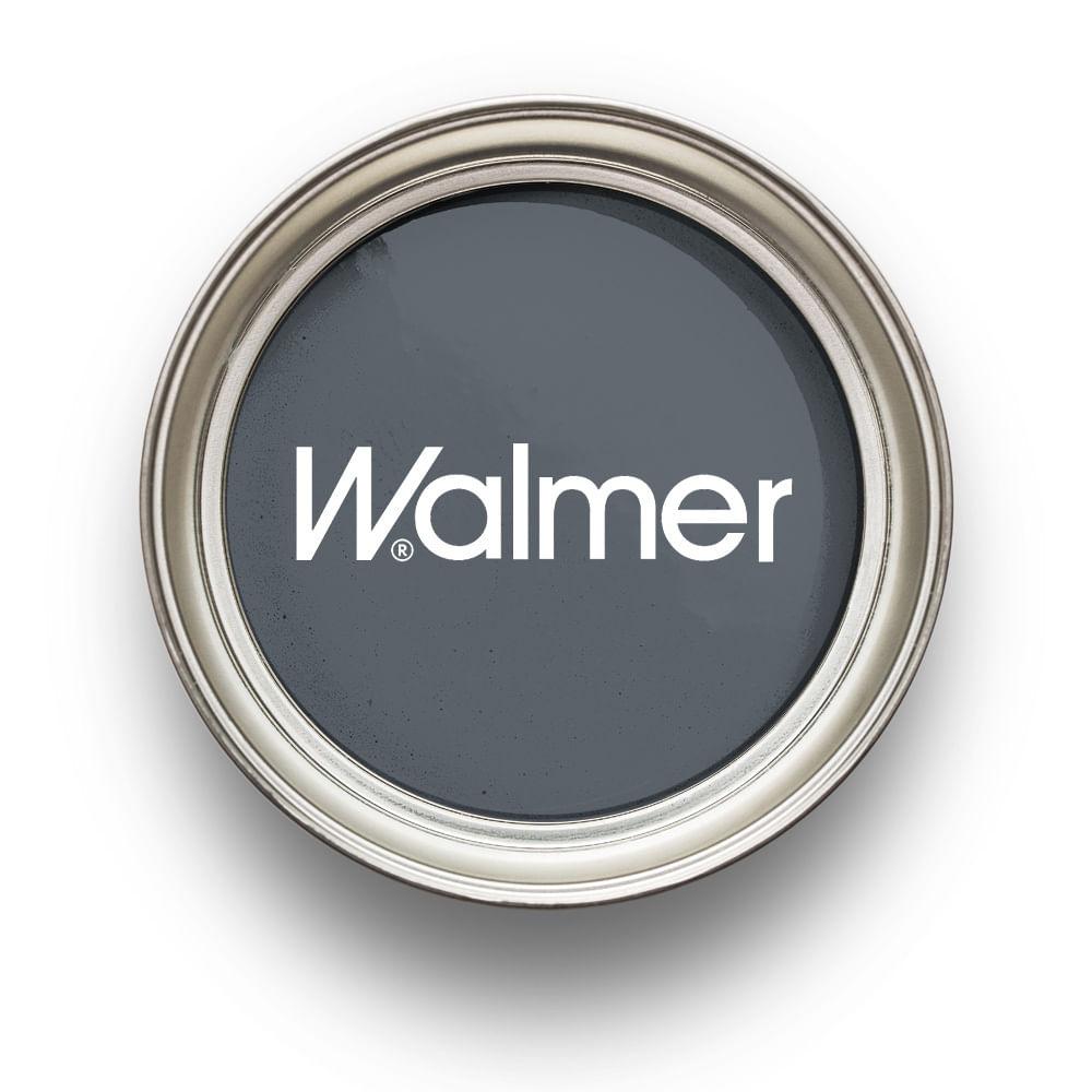 crag-walmer