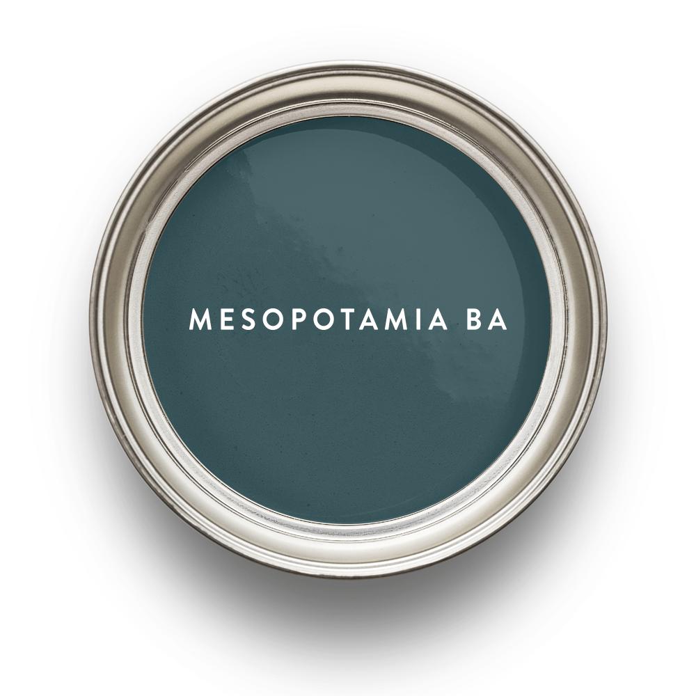 azul-laguna-mesopotamia