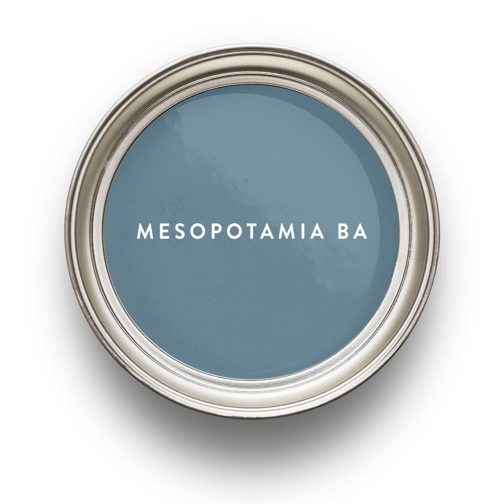 azul-tormenta-mesopotamia