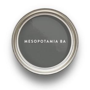 gris-mesopotamia