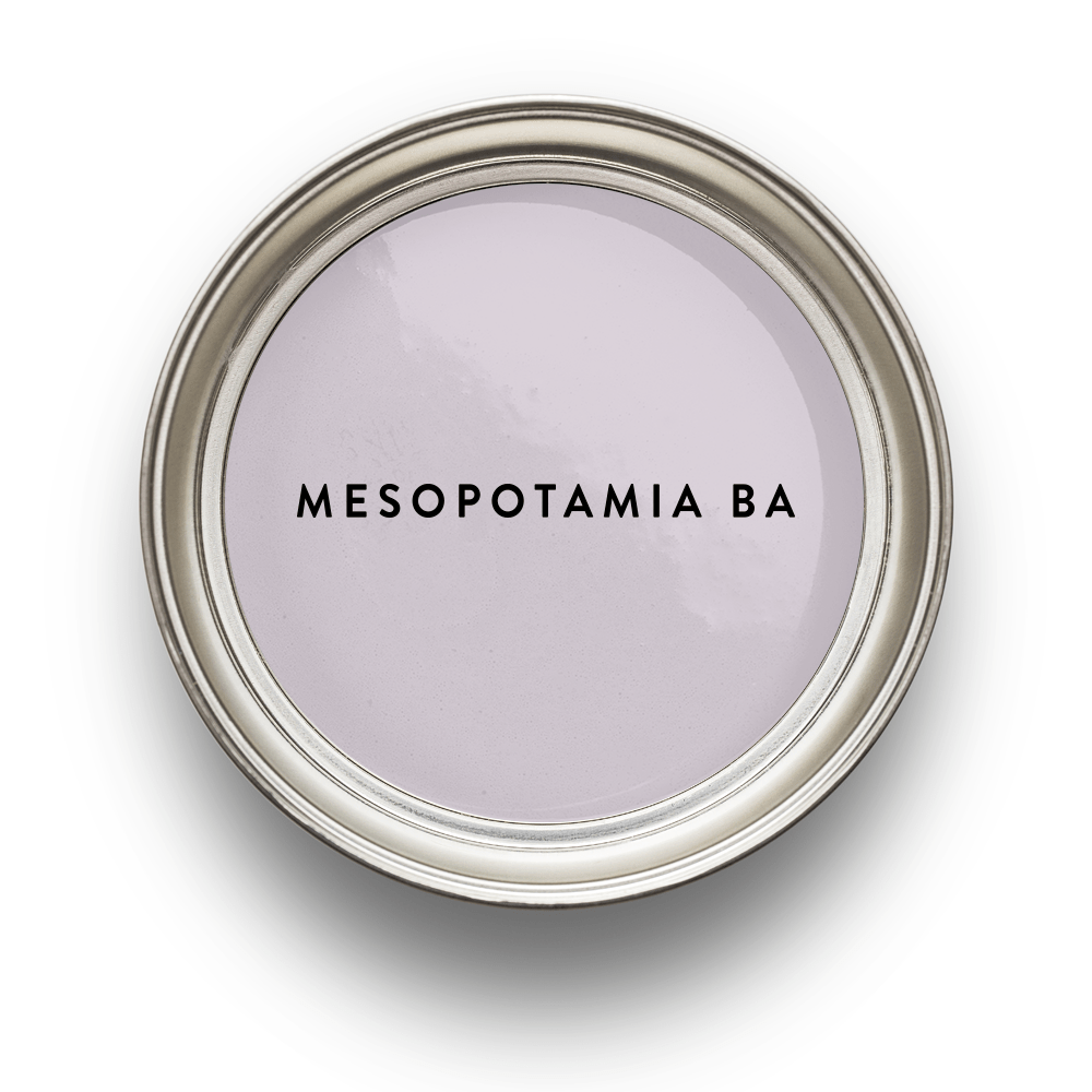rosa-tierra-mesopotamia