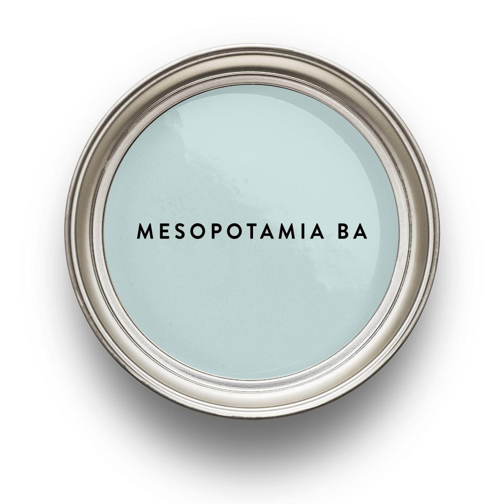 verde-celadon-mesopotamia
