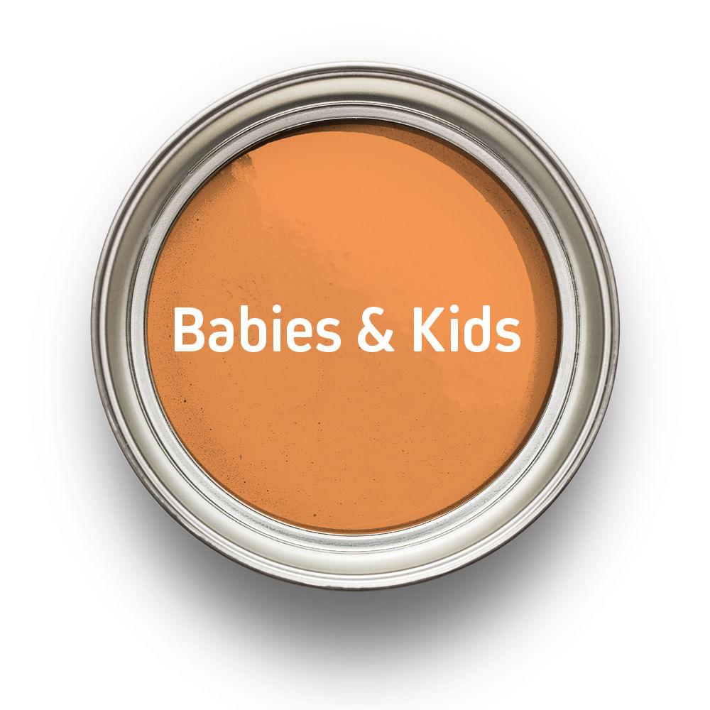 nemo-babies-kids