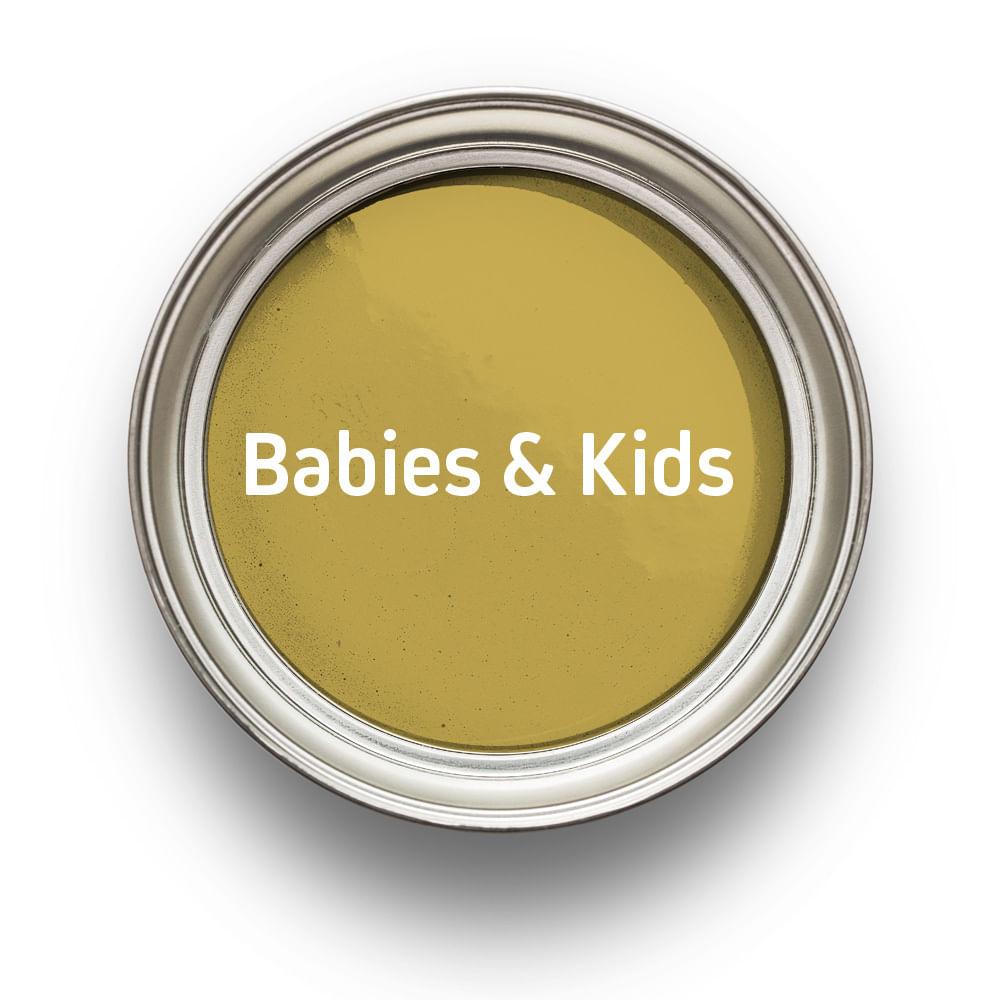 dino-babies-kids