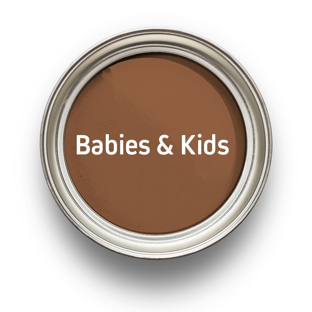 yogui-babies-kids