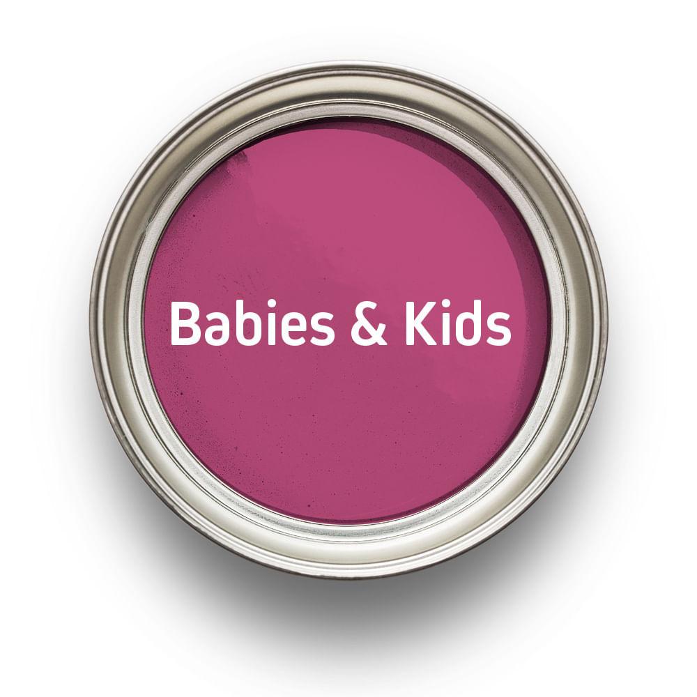 anime-babies-kids