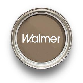 dark-beige-walmer