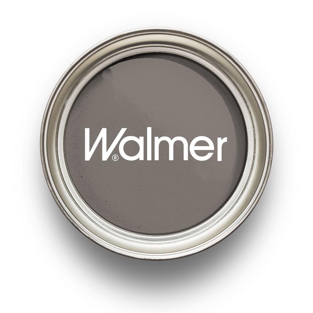 grey-walmer