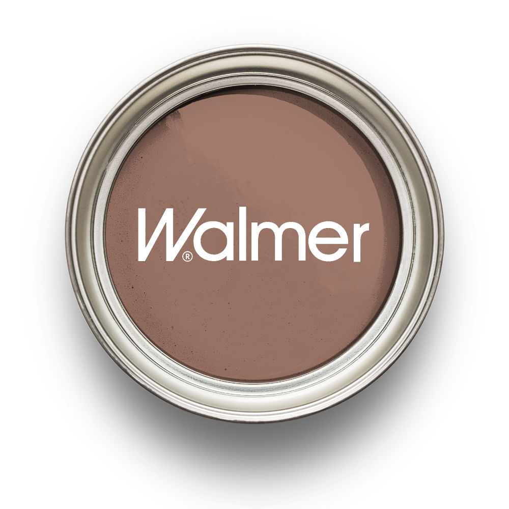 macarons-walmer