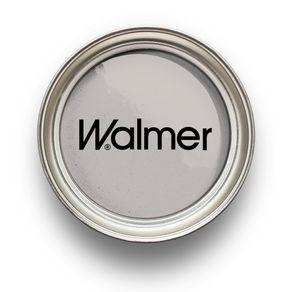 boulder-walmer