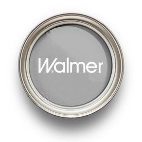 light-grey-walmer