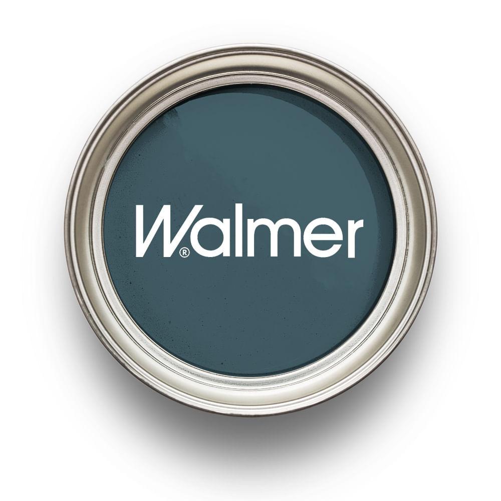 deep-ocean-walmer
