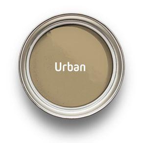 veggie-urban