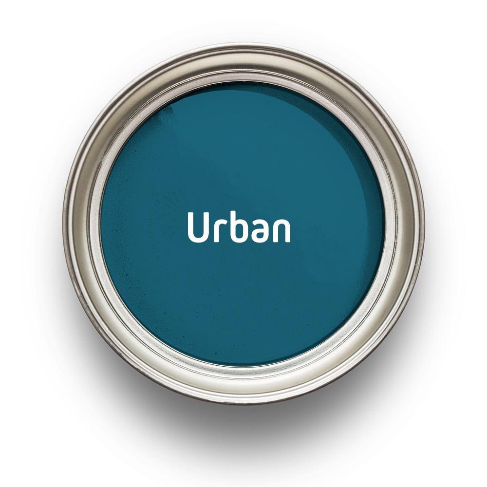 puerto-urban