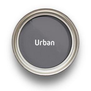 acero-urban