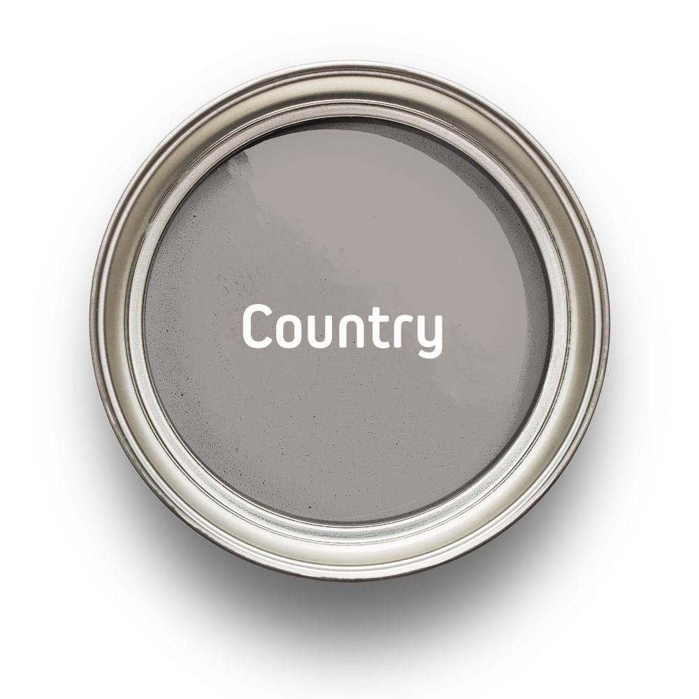 carretera-country